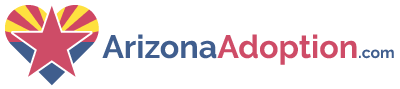 Arizona Adoption | Agencies, Laws, Process, Private, Infant